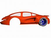 Concept car-coche2.jpg