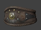 Gladiador  UDK Character-belt1.jpg