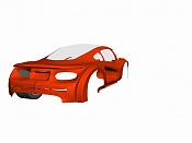 Concept car-coche3.jpg