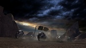 Película coreana 3d que promete-7.jpg