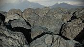 Rocas-rocas.jpg