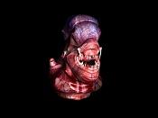 Project-avalon Monster-avalon_render-preview.jpg