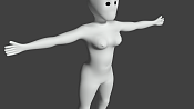 Marylin monroe-render_cos.png