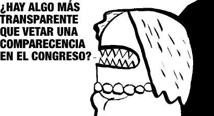 Democracia real ya-20130827101647-15.08.13.jpg