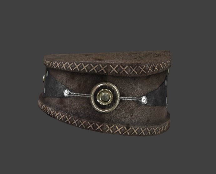 Gladiador  UDK Character-belt7.jpg