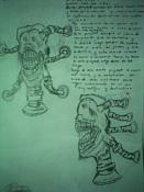 Project-avalon Monster-dsc00632.jpg