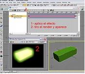 Todo sobre video post-paso1.jpg