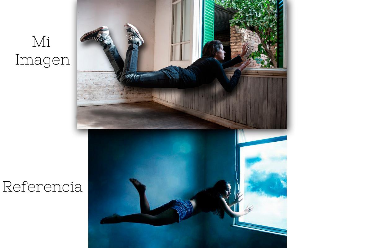 ayuda para lograr un efecto en photoshop-referencia-3d.jpg