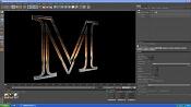 Hola  ,  ayuda por favor como  puedo hacer este tipo de biselado en   TEXTO  3D  -5dtg7o.jpg