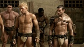 Gladiador  UDK Character-andywhitfield_16_-5-12-11.jpg