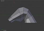 Tutoriales de blender 2 5 por soliman-image4.jpg