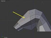 Tutoriales de blender 2 5 por soliman-image5.jpg
