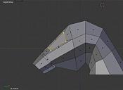 Tutoriales de blender 2 5 por soliman-image6.jpg
