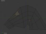 Tutoriales de blender 2 5 por soliman-image7.jpg