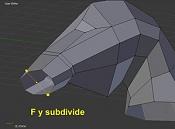 Tutoriales de blender 2 5 por soliman-image8.jpg