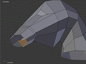 Tutoriales de blender 2 5 por soliman-image9.jpg