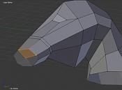Tutoriales de blender 2 5 por soliman-image10.jpg