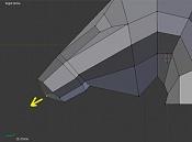 Tutoriales de blender 2 5 por soliman-image11.jpg