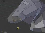Tutoriales de blender 2 5 por soliman-image12.jpg
