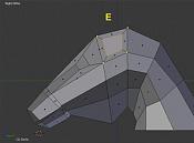 Tutoriales de blender 2 5 por soliman-image14.jpg