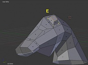 Tutoriales de blender 2 5 por soliman-image15.jpg