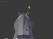 Tutoriales de blender 2 5 por soliman-image16.jpg
