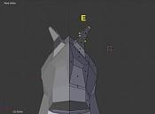 Tutoriales de blender 2 5 por soliman-image17.jpg