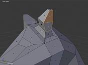 Tutoriales de blender 2 5 por soliman-image18.jpg