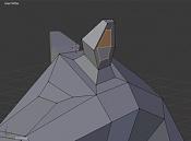 Tutoriales de blender 2 5 por soliman-image19.jpg