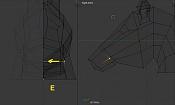 Tutoriales de blender 2 5 por soliman-image20.jpg