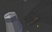 Tutoriales de blender 2 5 por soliman-image21.jpg
