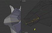 Tutoriales de blender 2 5 por soliman-image22.jpg