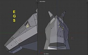 Tutoriales de blender 2 5 por soliman-image23.jpg