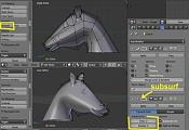 Tutoriales de blender 2 5 por soliman-image24.jpg