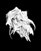 Skull WIP-a02.jpg