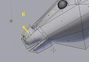 Tutoriales de blender 2 5 por soliman-image29.jpg