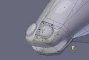 Tutoriales de blender 2 5 por soliman-image30.jpg