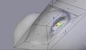 Tutoriales de blender 2 5 por soliman-image31.jpg