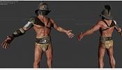 Gladiador  UDK Character-gladiator_belt_packet.jpg