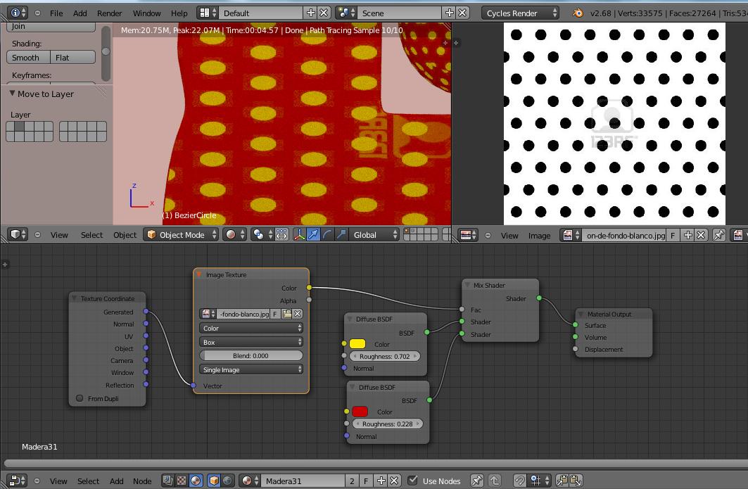 Reto para aprender Cycles-textura21.jpg