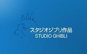 Studio Ghibli-studio-ghibli-logo.jpg