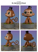Modelando El mono malvado-monitofinal.jpg