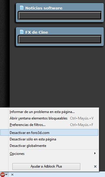 Desactivar adblock en foro3d com-antiadblockfirefox.jpg
