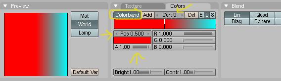 Fondo con dos colores diferentes en blender-2colores2.jpg