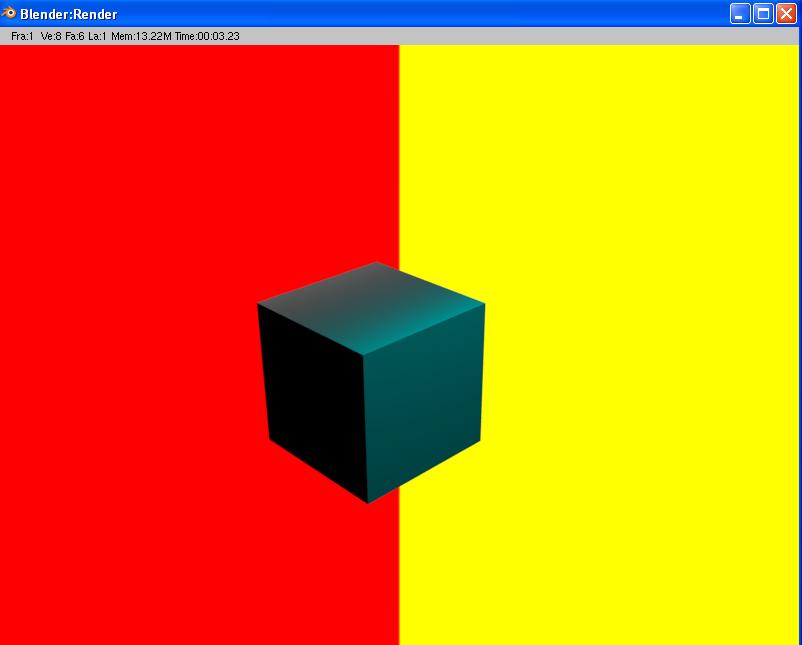 Fondo con dos colores diferentes en blender-2colores3.jpg