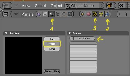 Como crear un fondo de nubes con una imagen y sin imagen solo con textura en blender-cielo02.jpg