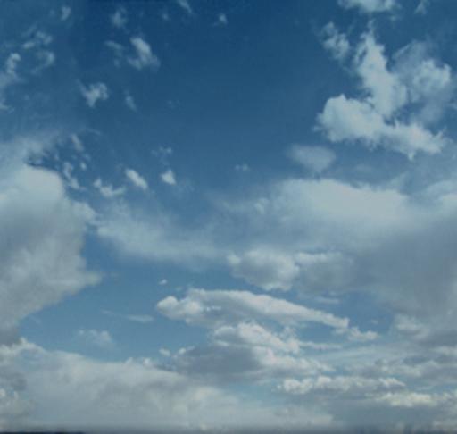 Como crear un fondo de nubes con una imagen y sin imagen, solo con textura en blender-cielo.jpg