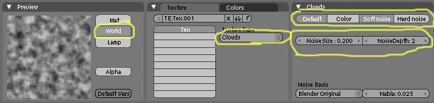Como crear un fondo de nubes con una imagen y sin imagen solo con textura en blender-cielo07.jpg