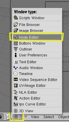 Como conseguir un efecto borroso en las imagenes enfocando cierta zona en blender 2 4-defocus01.jpg