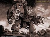 Dreadnought-dreadnought_02.jpg
